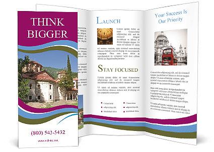 0000084332 Brochure Template