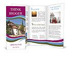 0000084332 Brochure Templates