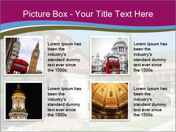 0000084332 PowerPoint Template - Slide 14