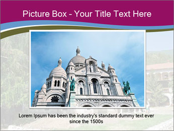 0000084332 PowerPoint Template - Slide 16