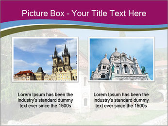 0000084332 PowerPoint Template - Slide 18