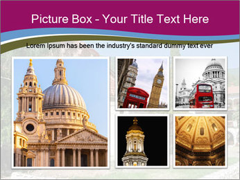 0000084332 PowerPoint Template - Slide 19