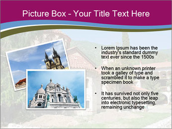 0000084332 PowerPoint Template - Slide 20