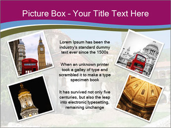 0000084332 PowerPoint Template - Slide 24
