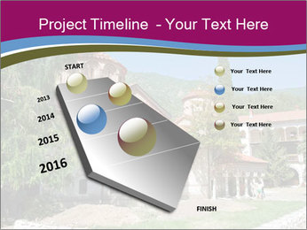 0000084332 PowerPoint Template - Slide 26