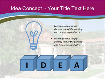 0000084332 PowerPoint Template - Slide 80