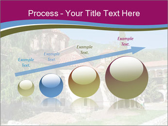 0000084332 PowerPoint Template - Slide 87