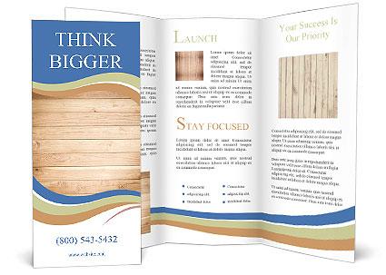 0000084333 Brochure Template