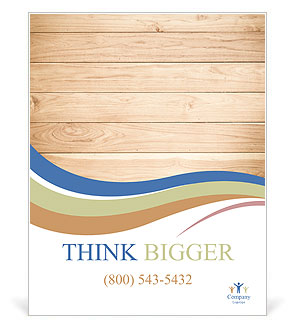 0000084333 Poster Template