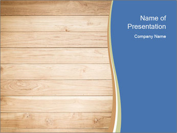 0000084333 PowerPoint Template - Slide 1