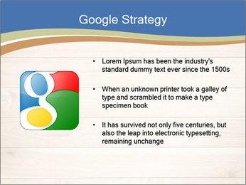 0000084333 PowerPoint Templates - Slide 10