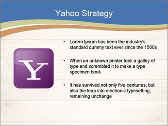 0000084333 PowerPoint Templates - Slide 11