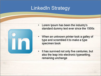 0000084333 PowerPoint Templates - Slide 12