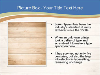 0000084333 PowerPoint Template - Slide 13