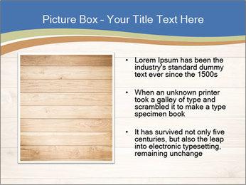 0000084333 PowerPoint Templates - Slide 13