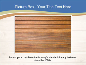 0000084333 PowerPoint Template - Slide 15
