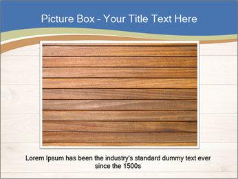 0000084333 PowerPoint Templates - Slide 15
