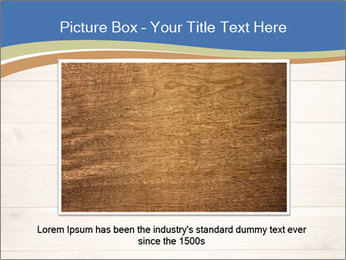 0000084333 PowerPoint Template - Slide 16