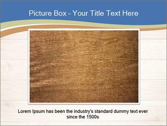 0000084333 PowerPoint Templates - Slide 16