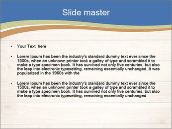 0000084333 PowerPoint Template - Slide 2