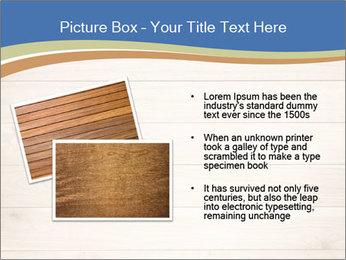 0000084333 PowerPoint Templates - Slide 20
