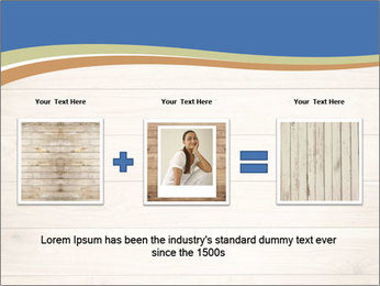 0000084333 PowerPoint Template - Slide 22