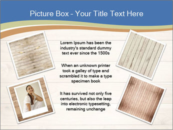 0000084333 PowerPoint Template - Slide 24