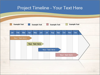 0000084333 PowerPoint Templates - Slide 25