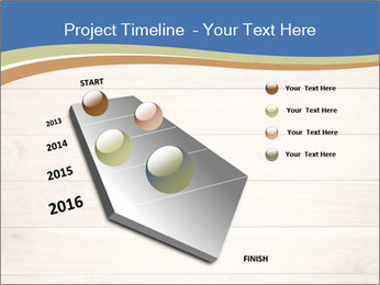0000084333 PowerPoint Template - Slide 26