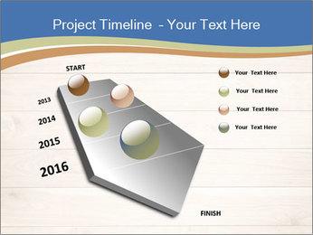 0000084333 PowerPoint Templates - Slide 26