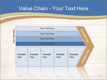 0000084333 PowerPoint Templates - Slide 27