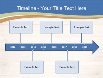 0000084333 PowerPoint Template - Slide 28