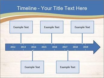 0000084333 PowerPoint Templates - Slide 28
