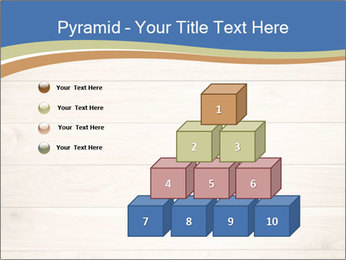 0000084333 PowerPoint Templates - Slide 31