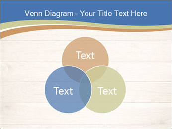 0000084333 PowerPoint Template - Slide 33