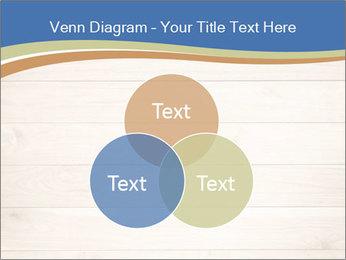 0000084333 PowerPoint Templates - Slide 33