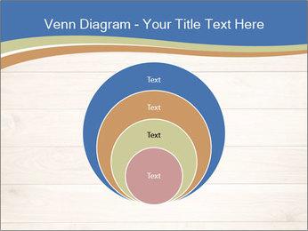 0000084333 PowerPoint Templates - Slide 34