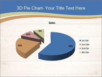 0000084333 PowerPoint Templates - Slide 35