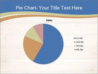 0000084333 PowerPoint Templates - Slide 36