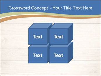 0000084333 PowerPoint Template - Slide 39