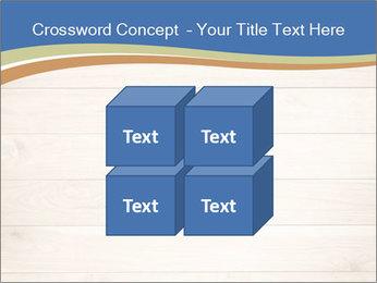 0000084333 PowerPoint Templates - Slide 39