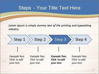 0000084333 PowerPoint Templates - Slide 4