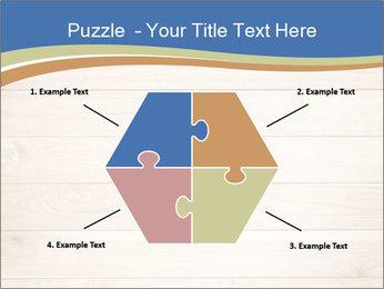 0000084333 PowerPoint Templates - Slide 40
