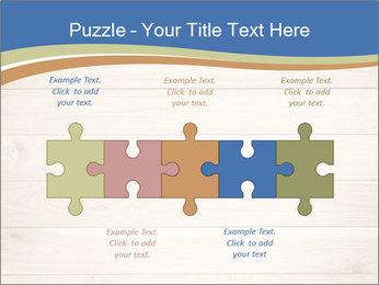 0000084333 PowerPoint Templates - Slide 41