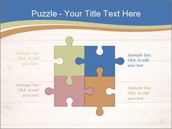 0000084333 PowerPoint Templates - Slide 43