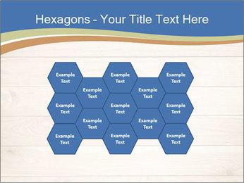 0000084333 PowerPoint Templates - Slide 44