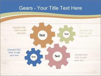 0000084333 PowerPoint Templates - Slide 47