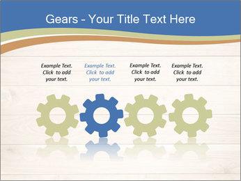 0000084333 PowerPoint Templates - Slide 48