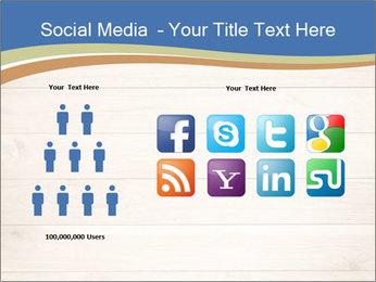 0000084333 PowerPoint Templates - Slide 5