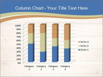 0000084333 PowerPoint Templates - Slide 50